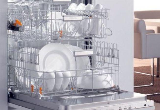Cum alegi masina de spalat vase