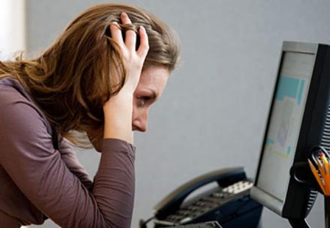 Elimina stresul din relatiile tale cu ceilalti