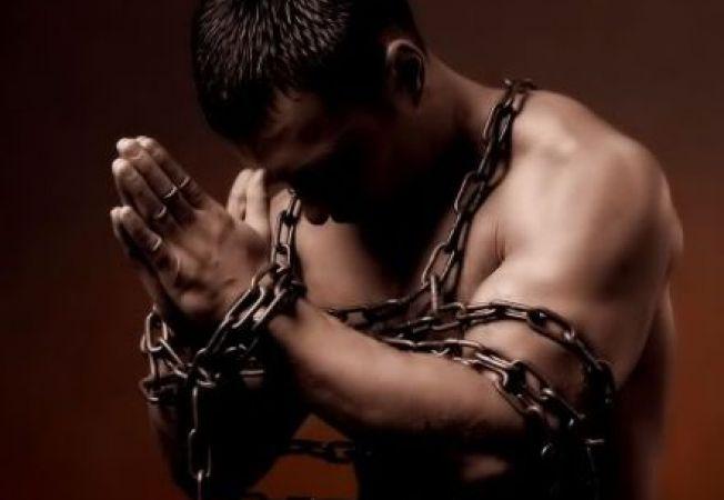 Nevoia de libertate a barbatilor in functie de zodie