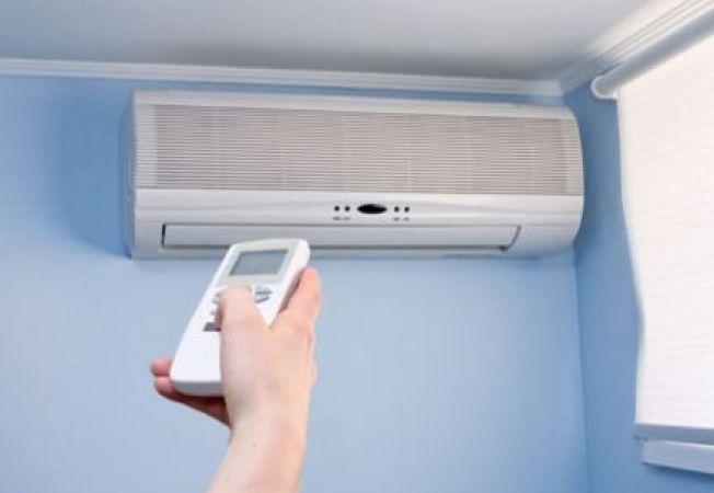 Cele mai frecvente probleme ale aparatului de aer conditionat