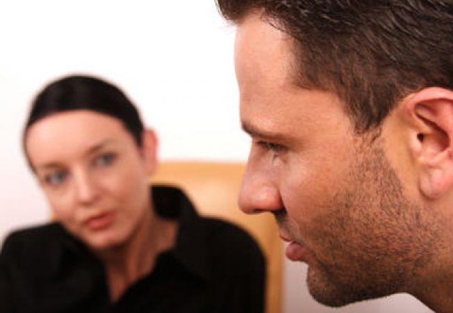 Teme de discutii cu el inainte de casatorie