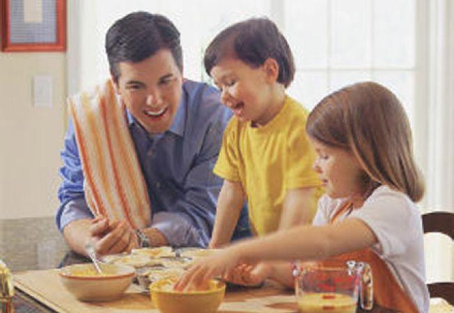 Idei de petrecere a timpului liber cu toata familia
