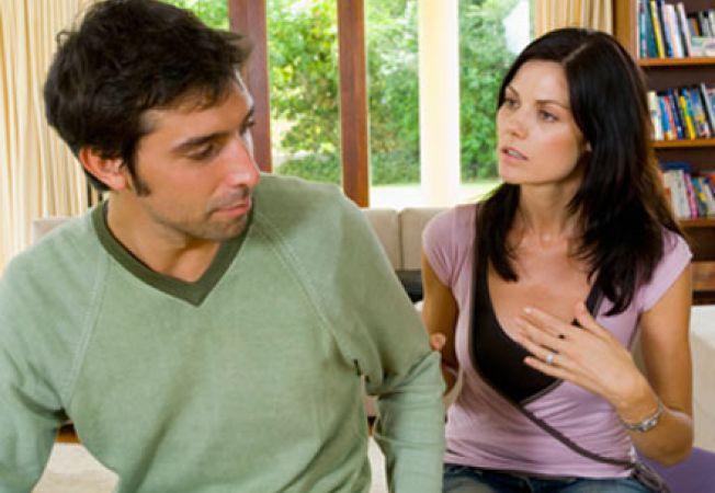 Asteptari realiste intr-o relatie sentimentala