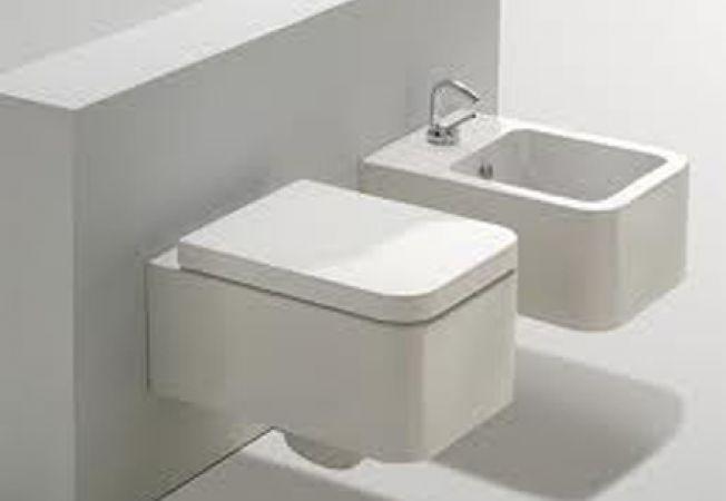 "Bideul din baie: necesar sau ""la moda"""