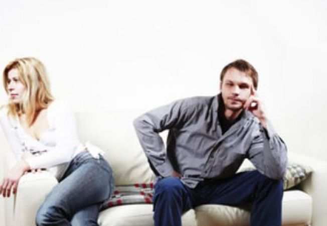 Problemele in dragoste in functie de zodie