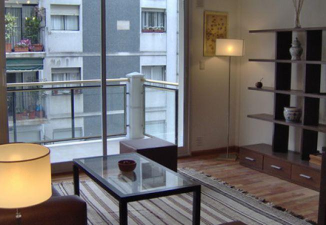 Apartament in bloc vechi versus apartament in bloc nou