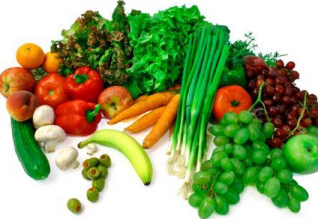 Cele mai intalnite substitute pentru ingrediente