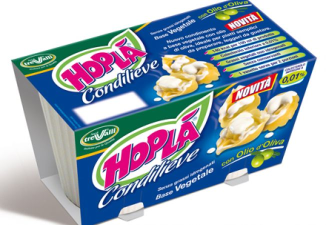 ADVERTORIAL: Castiga 3 produse de la Hopla Condilieve