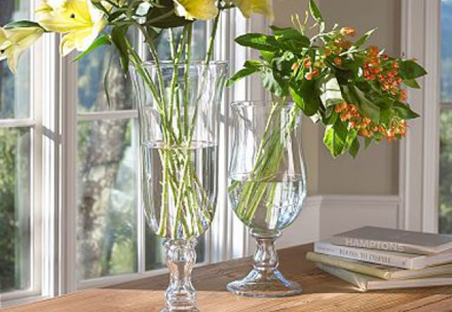Tipuri de vaze pentru casa ta