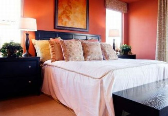 Invata sa alegi si sa folosesti cu succes culorile in casa