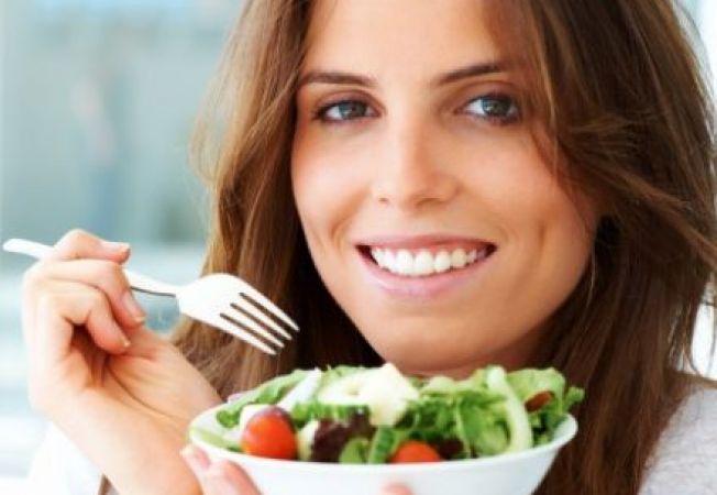 alimentatia corecta in timpul alaptarii