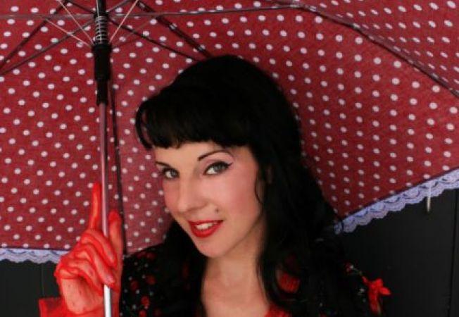 6 piese cu buline pentru toamna 2012
