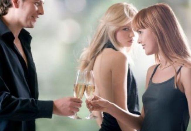 7 metode de a-ti controla geloza