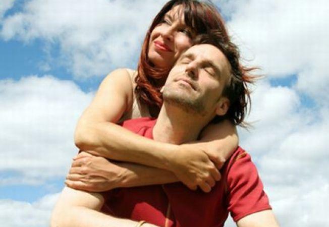 6 pasi pentru o relatie sanatoasa