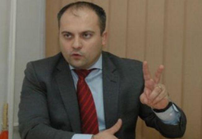 Deputatii Balcan si Pirpiliu au demisionat din PDL