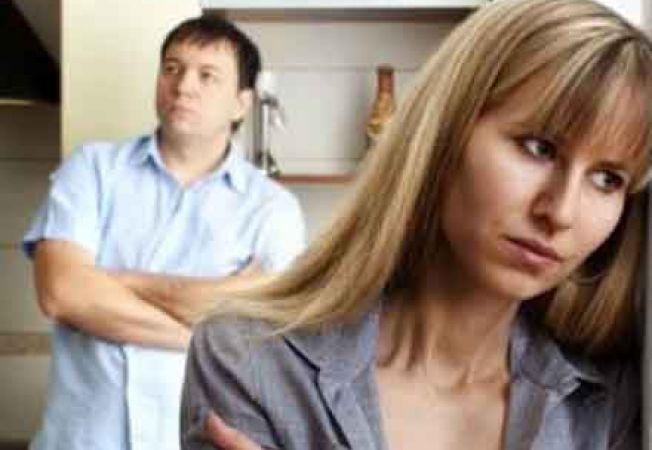 5 greseli in dragoste facute de femei