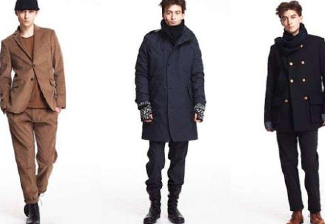 5 moduri sa iti innoiesti garderoba pentru toamna (barbati)