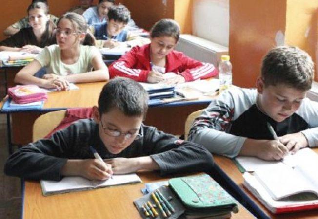 30 de scoli bucurestene nu au primit autorizatie de functionare