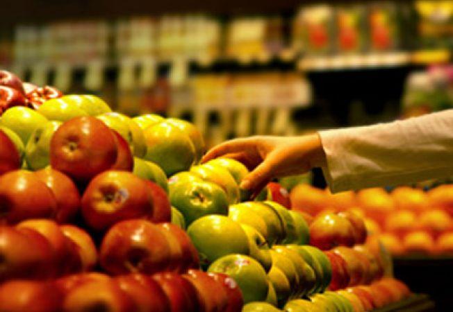 Alimente pe care ar trebui sa le alegi cu atentie din magazin