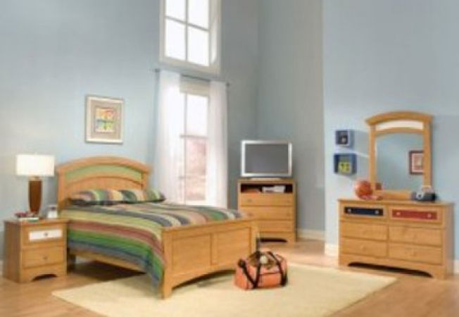 6 modalitati de a ingriji mobila din lemn