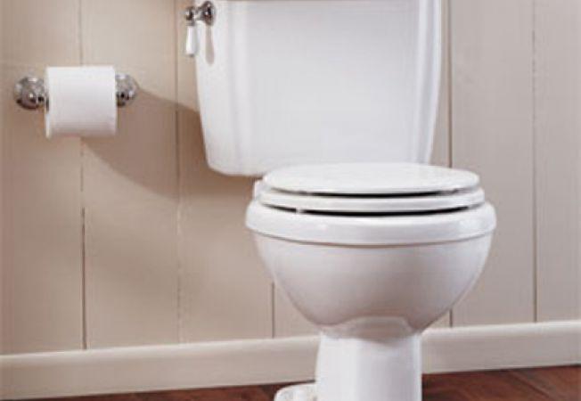 5 criterii in alegerea unui vas de toaleta