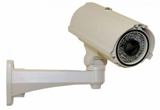 Sisteme de securitate si supraveghere a casei