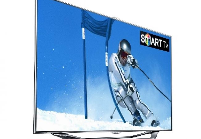(P) Ce televizor ti se potriveste mai bine: LED, LCD sau Plasma?