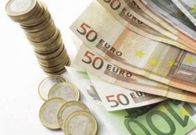 657409 0902 content euro