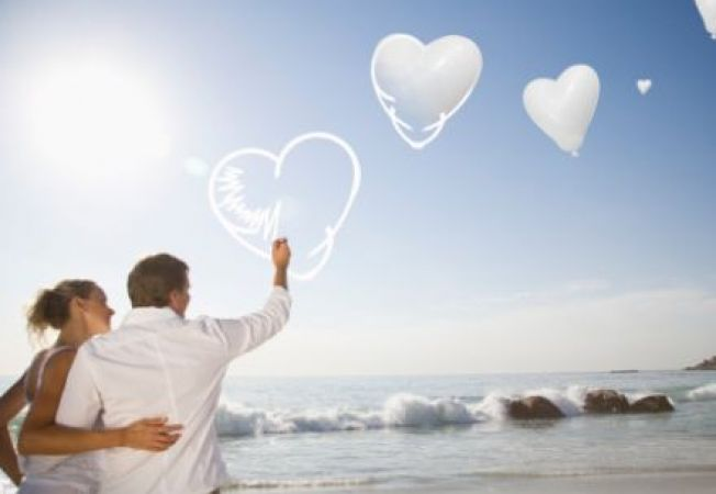 7 lucruri care fac un barbat sa se indragosteasca