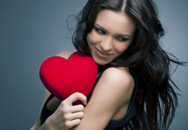 Celibatul: 6 motive pentru care nu ti-ai gasit inca un partener