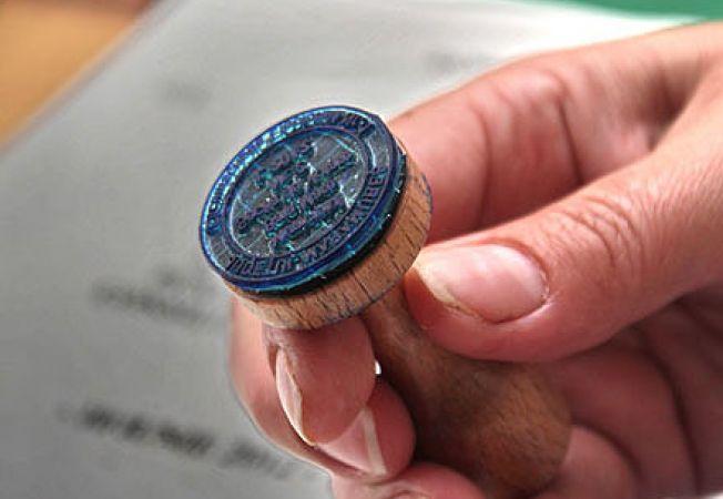Alegeri parlamentare 2012: PSD a aprobat lista candidatilor pentru Bucuresti