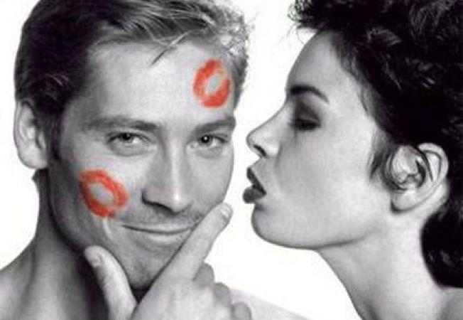 Adulterul: 8  lucruri la care se gandeste barbatul inainte sa insele
