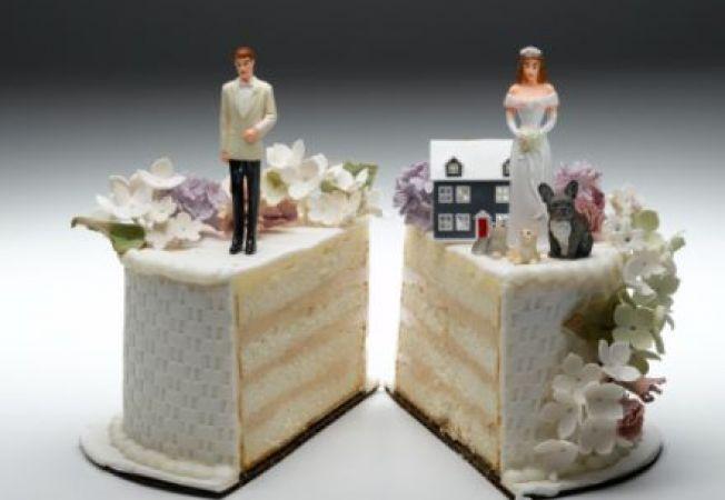 Divortul: cum poti sa iti salvezi casnicia in ultimul moment
