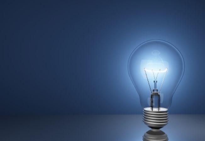 Ce trebuie sa stii despre generatoarele de curent electric
