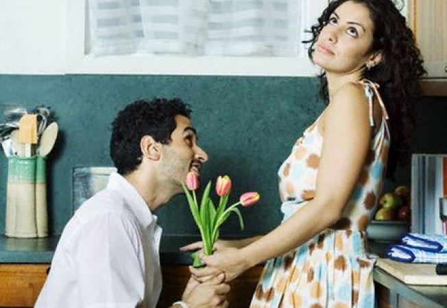6 semne ca fostul partener te vrea inapoi