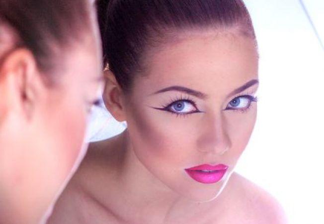 Tusul de ochi - 5 trucuri  pentru un look seducator de toamna