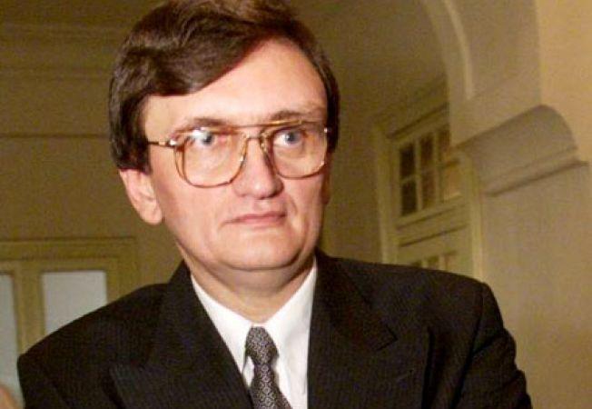 Alegeri parlamentare 2012: Victor Ciorbea va candida pe listele USL
