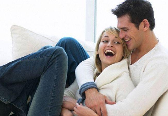 7 sfaturi pentru a mentine interesul unei femei