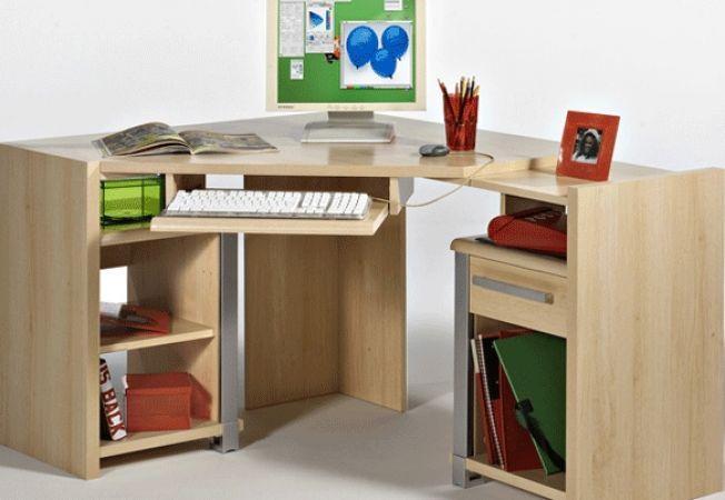Ce trebuie sa stii despre birourile pe colt