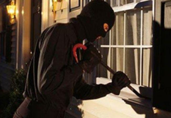 Cum sa iti protejezi casa de o spargere