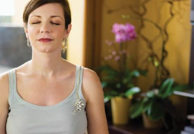 Cum sa invingi oboseala din timpul sarcinii
