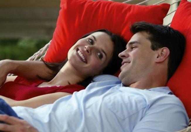 7 reguli pentru o casnicie fericita