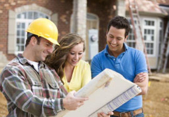 Cele mai intalnite greseli in construirea casei