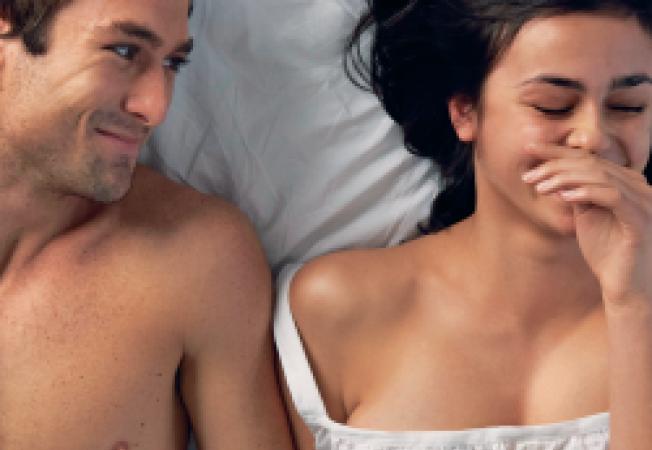 4 discutii obligatorii pentru o relatie de durata