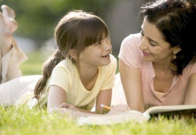 Renunta sau merge mai departe? Invata-ti copilul sa ia deciziile corecte!