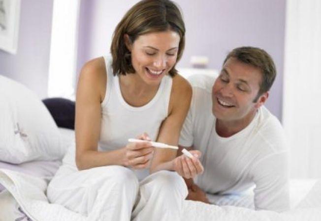 10 semne ca esti pregatita sa cladesti o familie