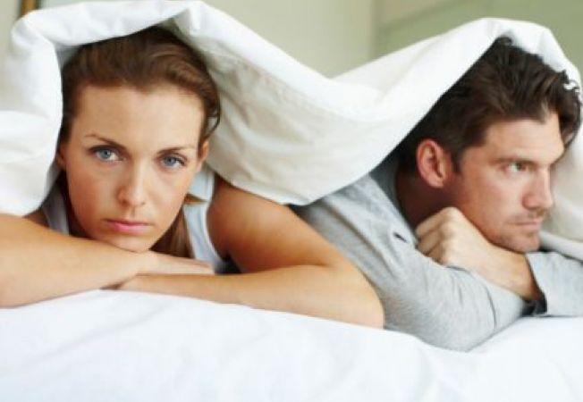 4 moduri de a depasi problemele de comunicare in familie