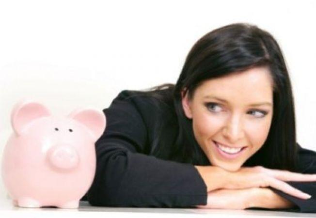 Stilata cu buget redus: 7 ponturi pentru economii consistente!