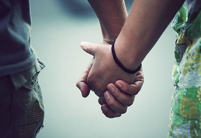 Reindragosteste-te! 6 sfaturi pentru reluarea relatiei de dragoste dupa o despartire lunga