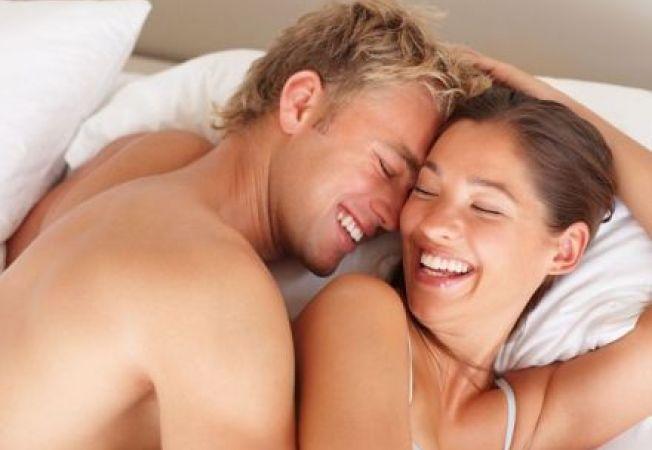 S-a confirmat cea mai mare temere a barbatilor: marimea chiar conteaza!
